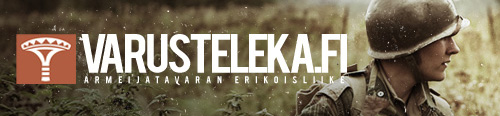 "Varusteleka.fi"" width=""500"" height=""116"