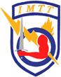 IMTT - International Mobile Training Team