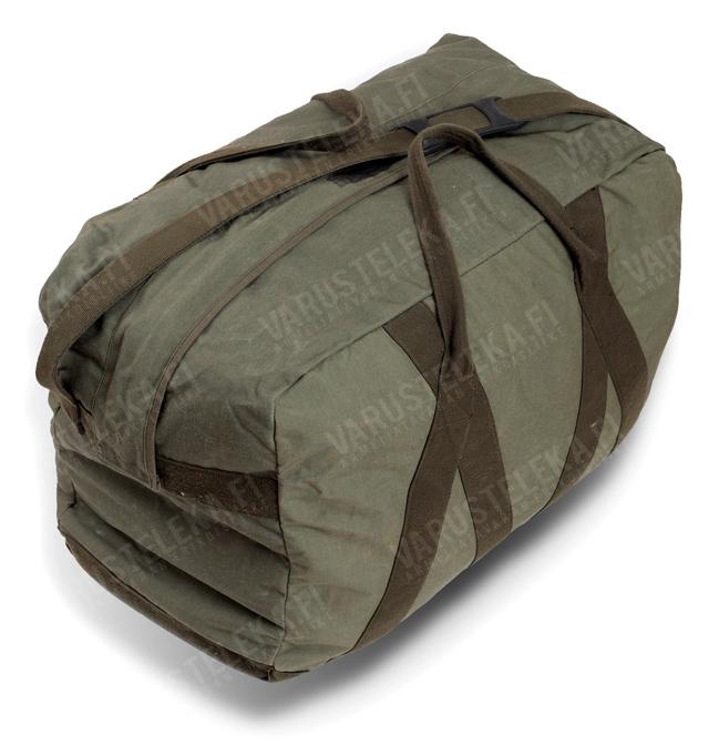 BW keikkalaukku, 100 l, ylijäämä