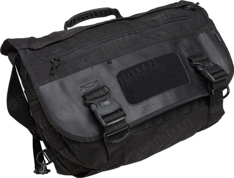 b64adb7f73de Hazard 4 Defence Courier Messenger Bag - Varusteleka.com