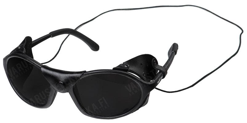 Mil-Tec Glacier Glasses
