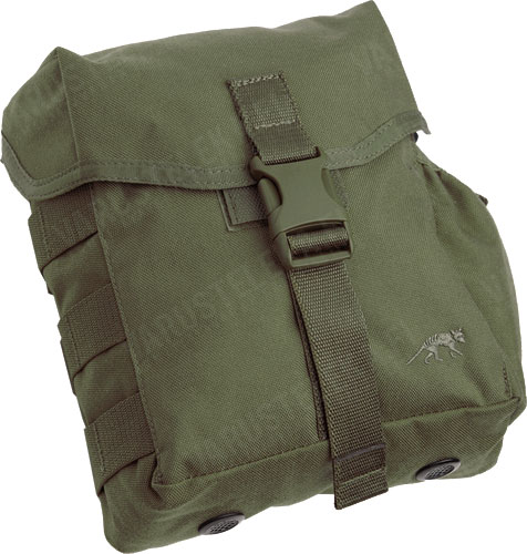 Tasmanian Tiger Canteen Pouch MKII