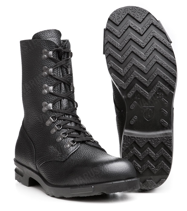 Norwegian M77 Combat Boots Varusteleka Com