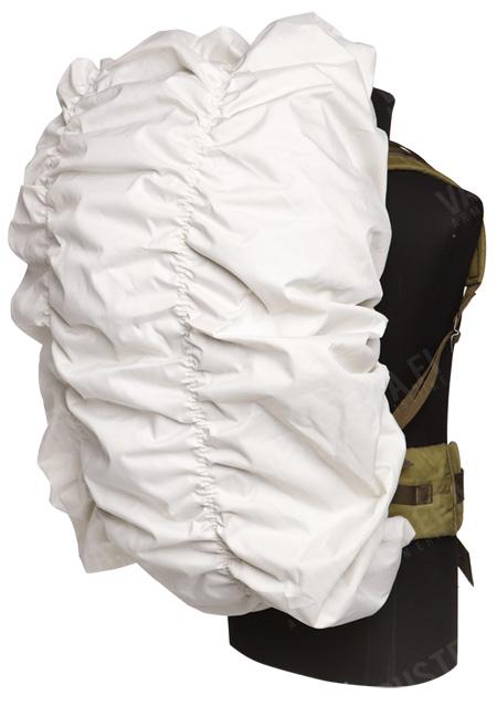 SA M05 rinkan/repun naamiosuoja, talvimalli