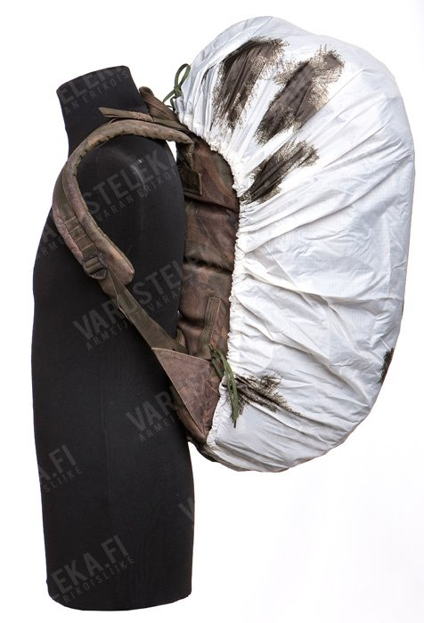 Mil-Tec repun sadesuoja