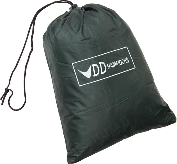 DD Waterproof Stuff Sacks x 3