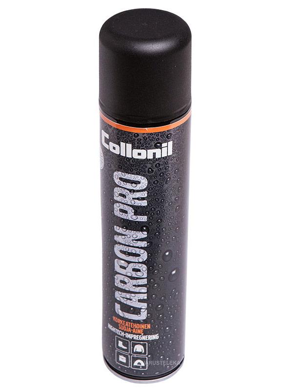 Collonil Carbon Pro kylläste, 300 ml