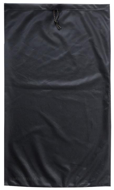 SA M05 verkkopussi, musta