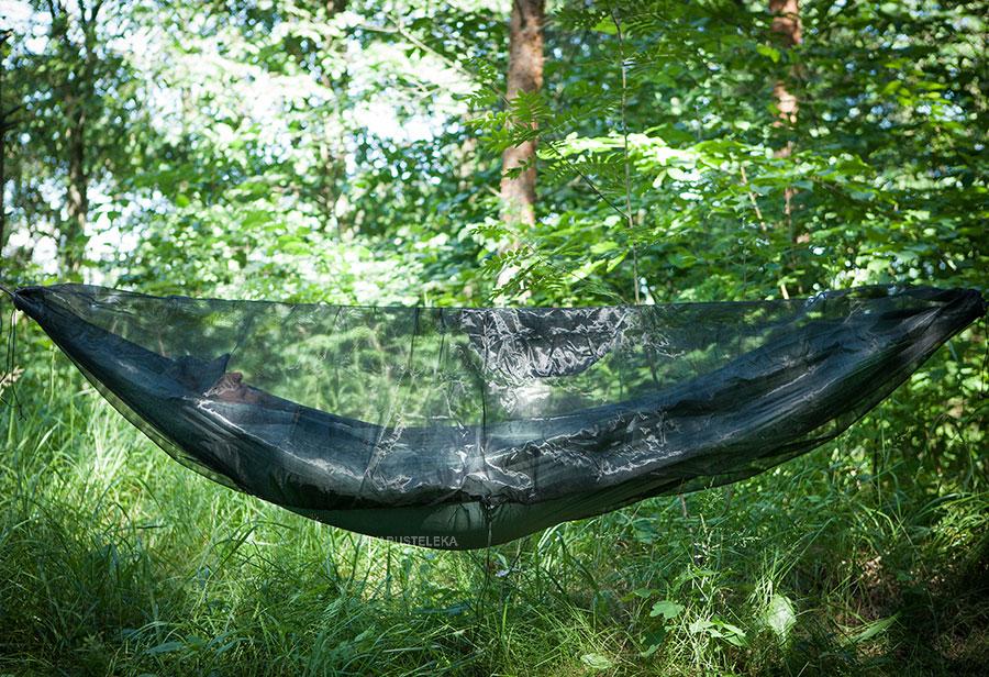 DD Hammock SuperLight Mosquito Net