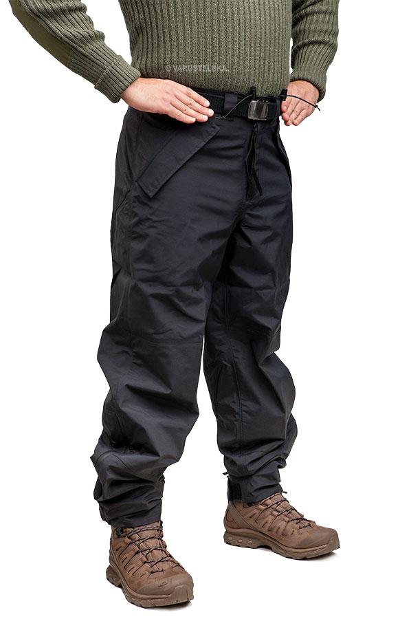 Tru-Spec H2O Proof™ ECWCS Trousers, mustat