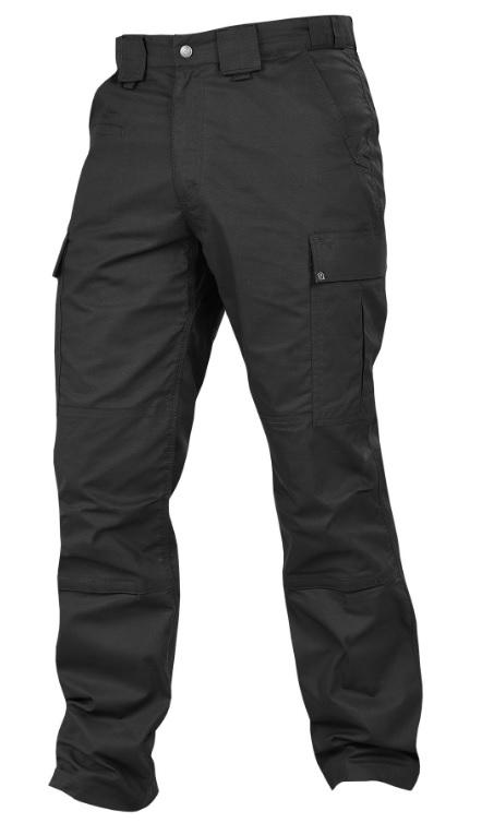 Pentagon T-BDU Pants, black