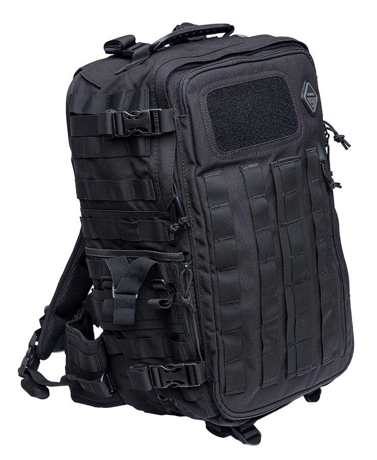 Hazard 4 Officer Backpack