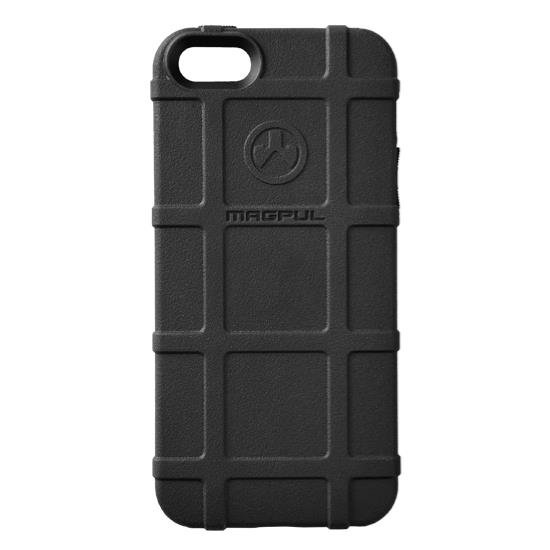 Magpul Field Case, iPhone