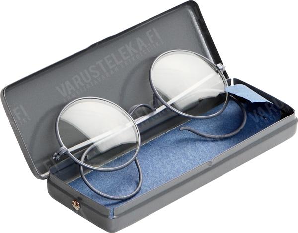 Wehrmacht silmälasit, repro