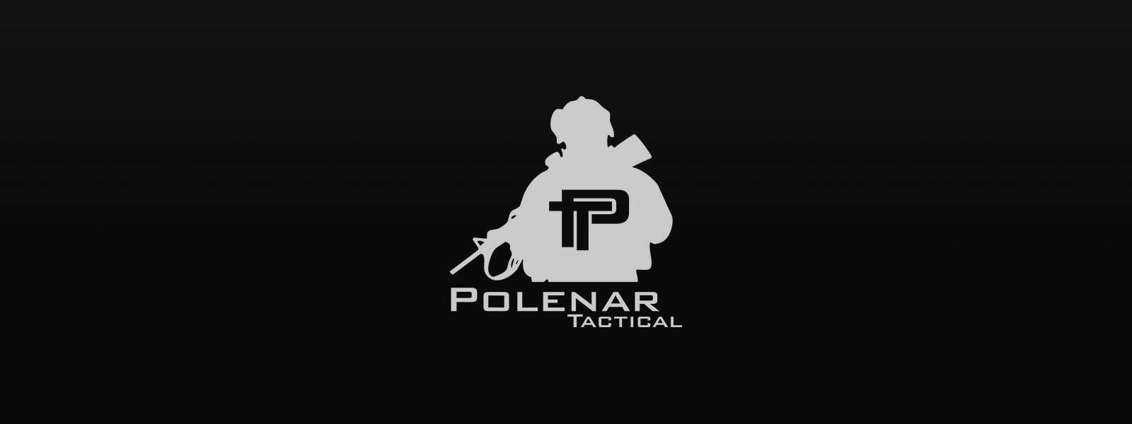 Meet & Greet: Polenar Tactical 5.4.2019