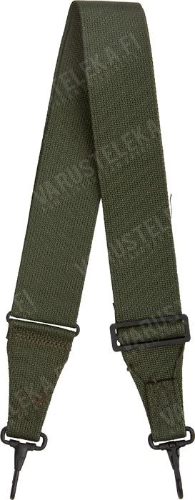 US M-1944 General purpose strap, nylon, surplus