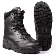 Mil-Tec boots, Dintex