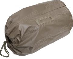 Swiss sleeping bag transport cover, surplus
