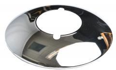 Santrax pressurized lantern reflector