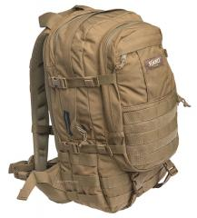 Source Assault 20L