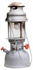 Santrax 500 cp pressure lantern, matte surface