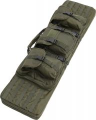 Mil-Tec gun carry bag, big