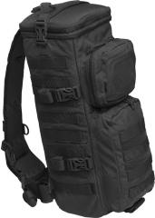 Hazard 4 Photo Recon Sling, musta