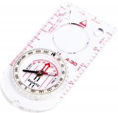 Suunto A-30 compass