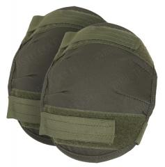 Mil-Tec soft knee pads