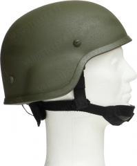 US MICH TC-2000 replica helmet
