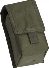 Mil-Tec Modular System magazine pouch, G36