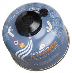 Jetpower kaasu, 100 g
