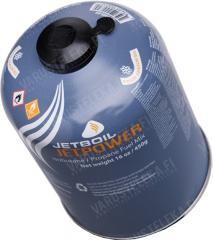 Jetpower kaasu, 450 g