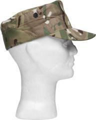 Brittiläinen Cap, Combat, MTP, ylijäämä