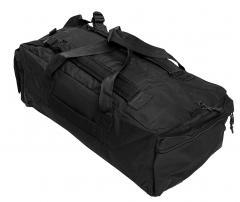 Mil-Tec keikkalaukku 60 l