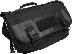 Hazard 4 Defence Courier Messenger Bag