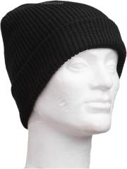 Mil-Tec Watch Cap -pipo