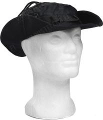 Mil-Tec Boonie hat, black