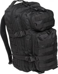 Mil-Tec Assault Pack