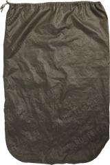 British PLCE rucksack liner bag, surplus