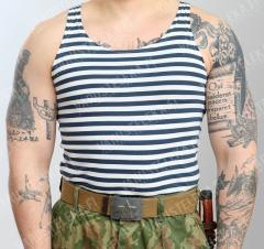 Mil-Tec Telnyashka, sleeveless