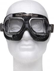 Mil-Tec RAF style flyer goggles