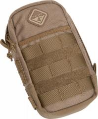 Hazard 4 Broadside Modular Zip Pouch