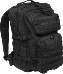 Mil-Tec Assault Pack Large