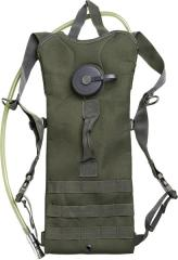 Mil-Tec water pack basic 3,0 l