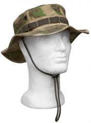 Mil-Tec Boonie hat, MIL-TACS FG