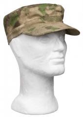 Mil-Tec Field cap, MIL-TACS FG