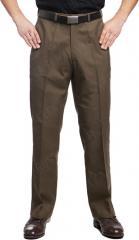 Belgian uniform trousers, surplus
