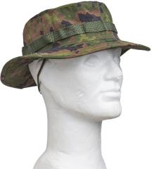Russian Boonie hat