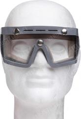 NVA motorcyclist goggles, surplus